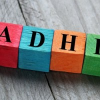 What are the Signs of ADHD in Children?