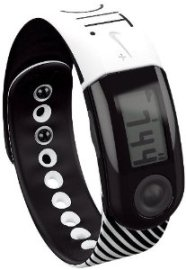 Running Accessories - Nike+ Sportband
