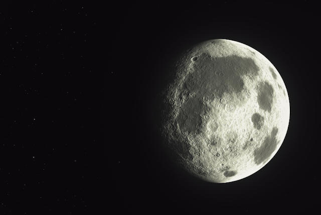 Moon Landing – Truth behind the Soviet Backout.