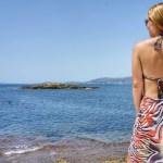 Mallorca Spain Island
