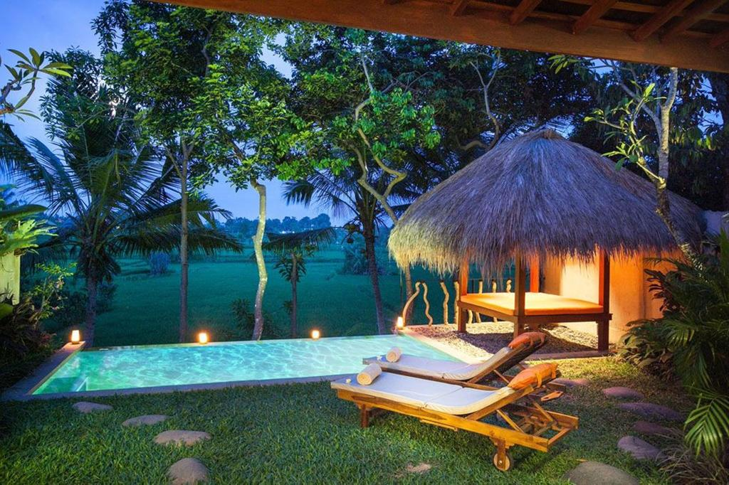 Image Result For Bali Places To Stay