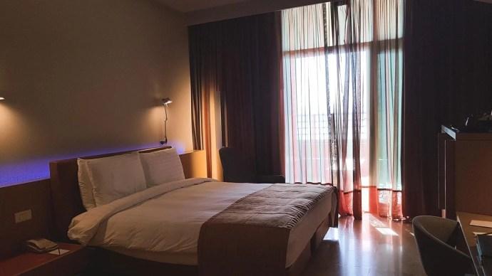 dead sea hotels jordan