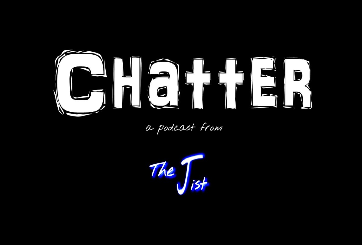 Chatter Episode 20 – Luke Belvedere On Getting Paid As A Musician