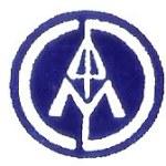 APMDC General Recruitment of Statutory Posts – November 2011