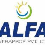 Alfa Infraprop hiring GMs for Power Plant