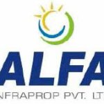 Alfa Infraprop hiring GMs for Power Plant