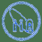 IIA recruitment of Engineer Trainee (Electronics)