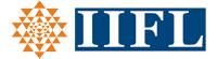 IIFL_logo