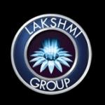 Lakshmi Hyundai recruiting Sales and Service Professionals