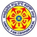APSRTC Recruitment of Drivers – Nalgonda Region