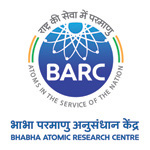 Bhabha Atomic Research Centre recruitment of Stipendiary Trainees
