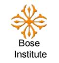 bose_institute