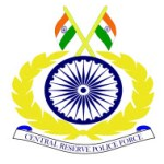 CRPF Recruitment of Constables (Technical / Tradesmen) – 2014-15