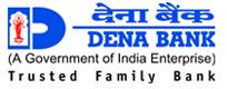 dena_bank