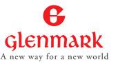 Jobs in Glenmark