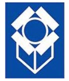 iip_logo