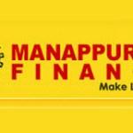 Manappuram hiring 1000 Probationary Officers