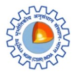 CSIR – NGRI Special Recruitment Drive for SC / ST / OBC / PH 2013