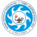 NIT Goa recruitment of Faculty Positions – 2013