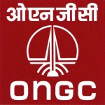 ONGC – DGM, Company Secretary, Medical Officers
