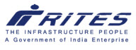 rites recruitment
