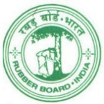 RRII Rubber Board recruitment of Trainees