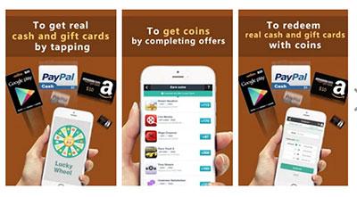 Cashpoint App Review - (A 2017 Review)