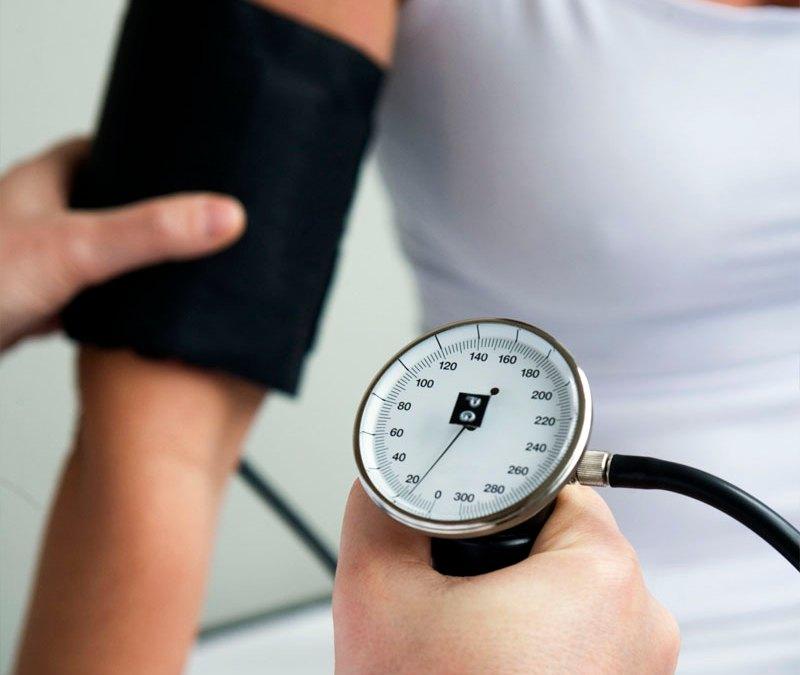 5 Health Screenings Women Should not Miss
