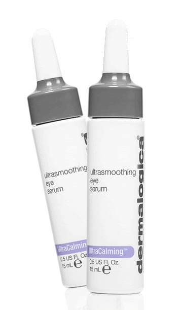 Dermalogica Launches New Revolutionary Eye Care Serum