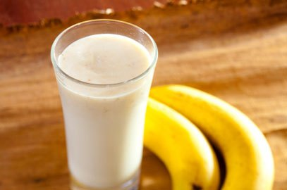 Best Post Workout Foods for Morning Exercise
