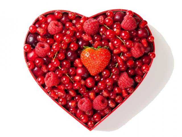 heart_made_of_berries_shutterstock__medium_4x3
