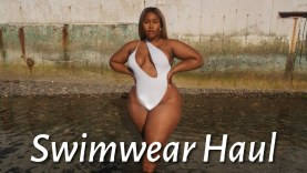 Try-On-Haul-Ft-My-New-Swimwear-Line-Thick-Things-Clothing-attachment