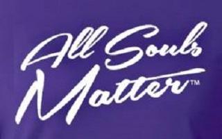 #allsoulsmatter http://www.rlmuzic.com/