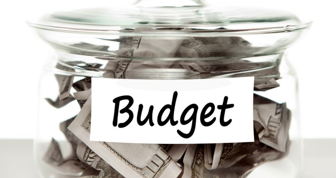How to Budget with an Inconsistent Income