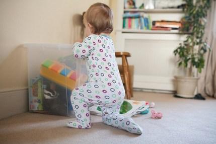 toy box photo