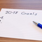 How to Set Goals that Really Matter