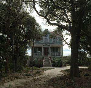 classic-beach-house