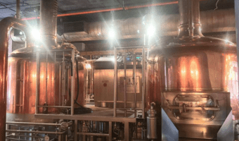 5 Spots for the Craft Beer Connoisseur in NYC