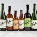 Blackman Cider Puts a Refreshing New Twist on an Old Tradition