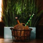 Crazy for Coconuts: 9 NYC Spots to Visit to Enjoy Coconut Drinks and Dishes