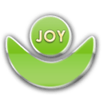 joy_in_logo Home