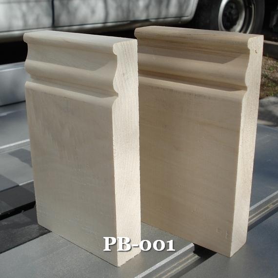 plinth block everture lowes home improvement price