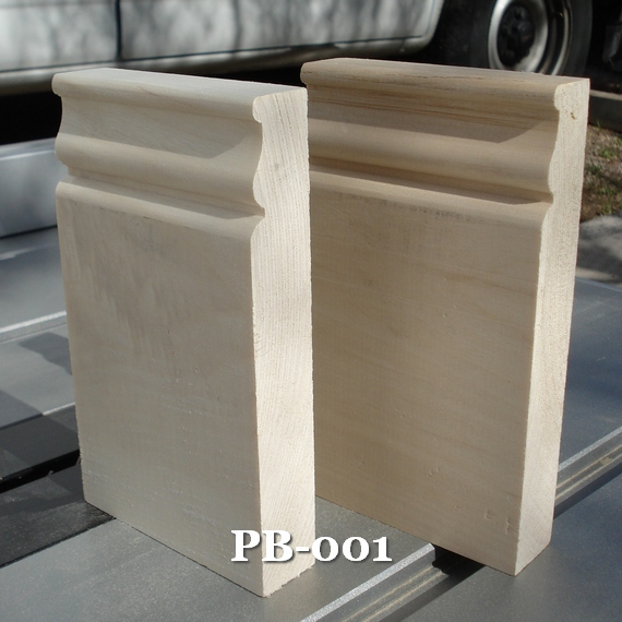 plinth block everture lowes home improvement price