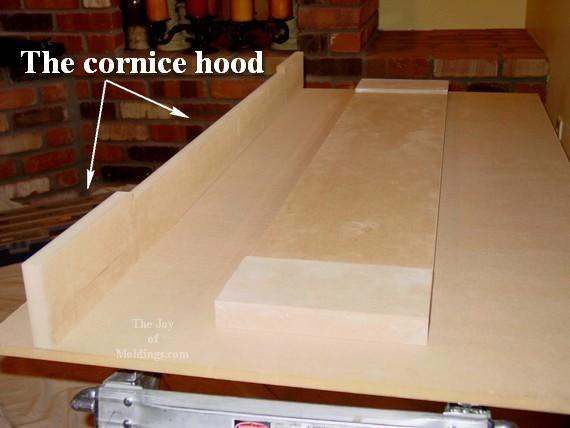 diy door trim moldings easy