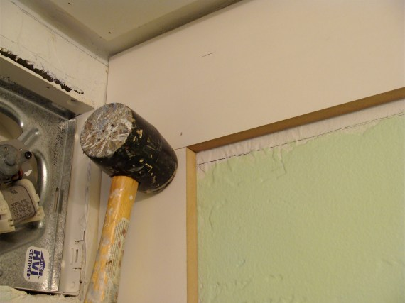how to install diy home moldings