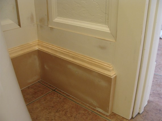 sherwin williams wood and wall primer