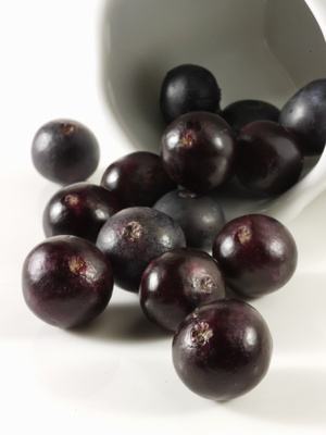 Acai: its properties and health and beauty benefits