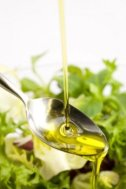 Fats and Oils: friends of Beautiful Skin