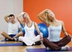 Say goodbye to allergies with Yoga: Asanas and Pranayamas