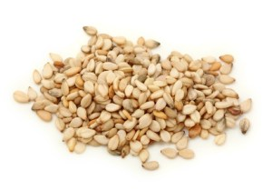 The wonders and properties of Canary Seed